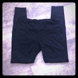 💲$6 bundle price💲Black Leggings